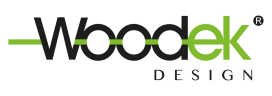 Woodek Design